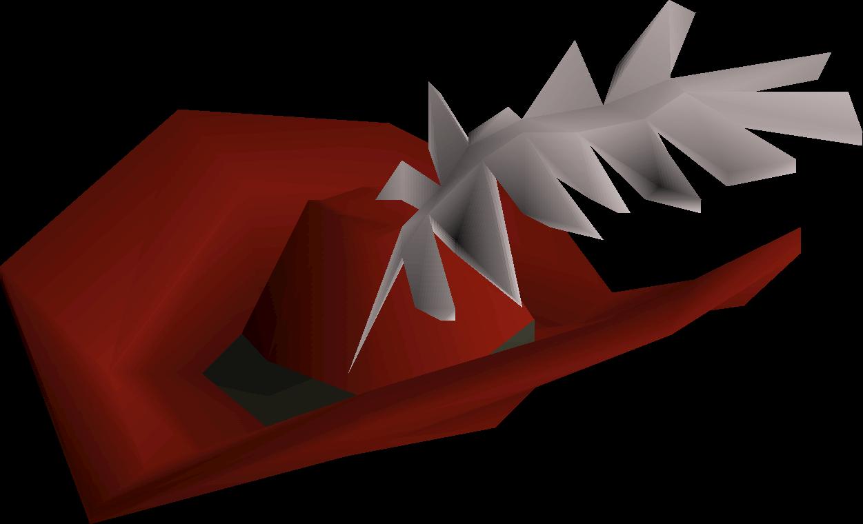 80954af2c33 Musketeer hat
