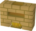 Small oven built.png