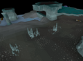 Ancient Cavern.png