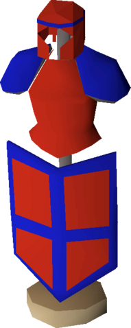 File:Cw armour 1 built.png