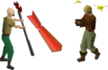 Dragon Spear Changes and Beta 3 (1).png