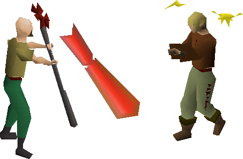 Dragon Spear Changes and Beta 3 (1)