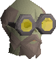 File:Gravedigger mask (male) chathead.png