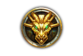 RuneFest Save The Date- 5th October - 6th October newspost