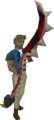 Abyssal Bludgeon Buff (1).png