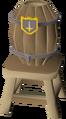 Asgarnian ale (barrel) built.png