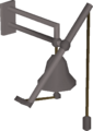 Bell-pull built.png