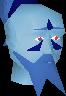 Genie (Spirits of the Elid) chathead