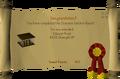 Scorpion Catcher reward scroll.png