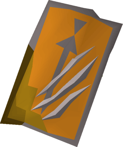 File:Anti-dragon shield detail.png