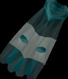 Ardougne cloak 3 detail