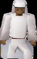 Bandit (NPC).png
