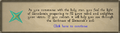 Barrows Features & Saradomin's Light (4).png