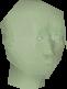 Droalak chathead