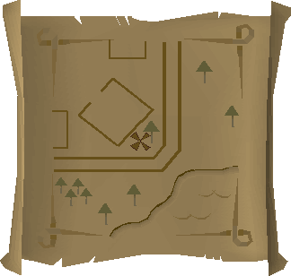 File:Map clue Yanille anvil.png