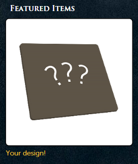 File:Mouse Pad Design Competition (1).png