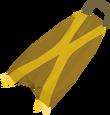 Team-12 cape detail