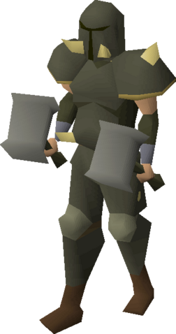 File:Torag's armour equipped.png