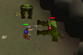 Buffs, Deadman and Mythical Cape Designs (3).png