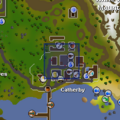 Caleb location.png