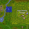 Gileth location.png