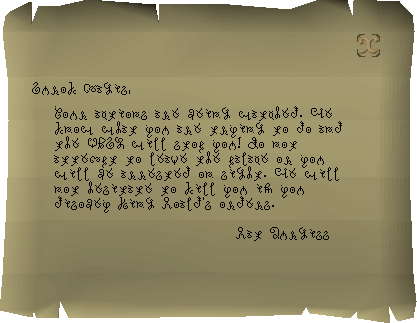 File:Letter to surok contents.png