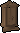 Mahogany armour case icon.png