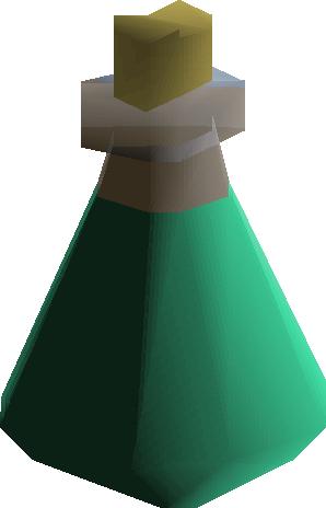 Prayer potion | Old School RuneScape Wiki | FANDOM powered by Wikia