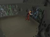 Tears of Guthix (minigame)