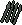 Adamant bolts(unf) 4