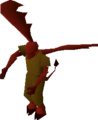 Chaotic death spawn (melee).png