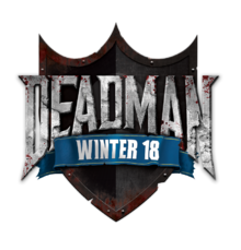 Deadman Experience Cap Increase and Quality of Life Changes (1)