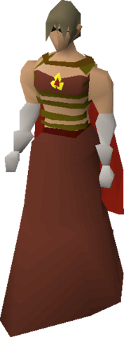 File:Queen Sigrid.png