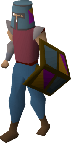 File:Rune armour (h1) equipped.png