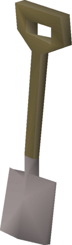 File:Animated spade.png
