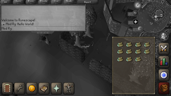 Dev Blog- OSRS Mobile TLI (4)