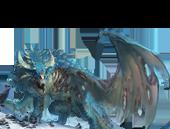 Dragon Slayer II newspost