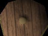 Fremennik shield (The Fremennik Isles)