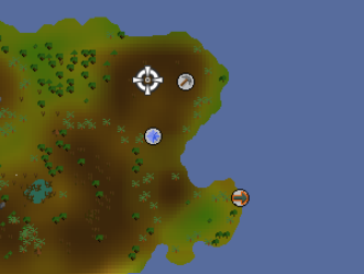 File:Ogre bellows location.png