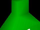 Poison (item)