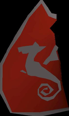 File:Shield left half detail.png