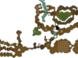 Underground Pass (dungeon)