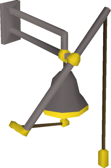 File:Posh bell-pull built.png