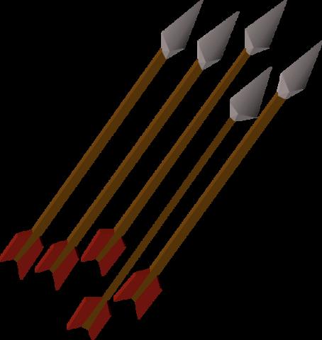 File:Steel arrows detail.png