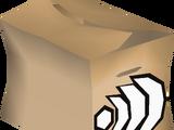 Air rune pack
