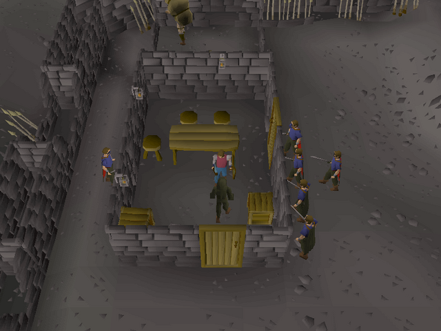 File:Emote clue - yawn rogues general store.png