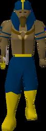 Sophanem guard 4