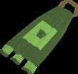 Team-31 cape detail
