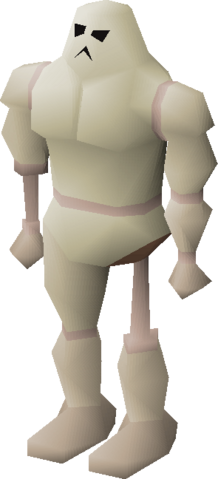 File:White golem.png