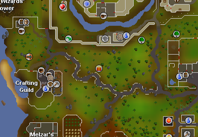 File:2015 Easter Event location.png